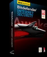 BDAntivirus.com – (BD)BDAntivirus.com Internet Security 2015 10-PC 1-Year Sale