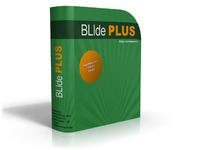 BLIde Plus BLIde Plus Plus + Lifetime updates Coupon