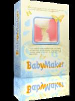15 Percent – BabyMaker