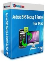 BackupTrans – Backuptrans Android SMS Backup & Restore for Mac (Business Edition) Sale