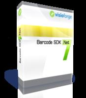 Barcode SDK .Net – One Developer Coupon Sale