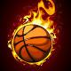 Basketball Unity Game – 15% Off