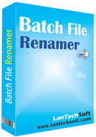 Batch File Renamer Coupon