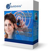 Batch Picture Protector Coupon