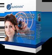 Secret Batch Picture Protector Discount