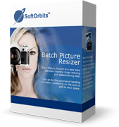Batch Picture Resizer – Exclusive Discount