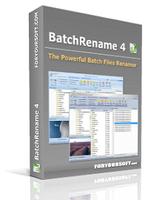 BatchRename Pro Coupon