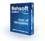 15% – Behsoft Button Maker