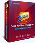 Best Folder Encryptor – Exclusive 15 Off Discount