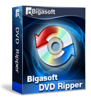 Bigasoft VOB Converter for Windows Coupon – 30%