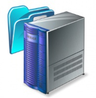BDAntivirus.com BitDefender Security for File Servers 1 Year 40 PCs Coupon
