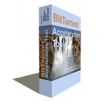 BitTorrent Acceleration Tool Coupon Code – 35% Off