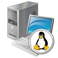 Bitdefender Antivirus Scanner for Unices Coupon Code