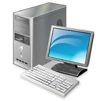 Bitdefender Client Security Coupon
