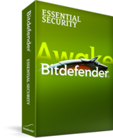 Bitdefender Essential Security Coupons
