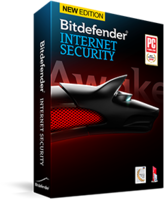 Exclusive BDAntivirus.com Internet Security 2015 5-PC 1-Year Coupon