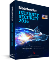 IT To Go Pte Ltd – Bitdefender Internet Security 2016 (1 Year 3 Users) Coupon Discount
