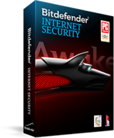 Bitdefender Internet Security Coupon Code 15% OFF