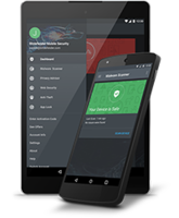 Bitdefender Mobile Security for Android – 15% Sale