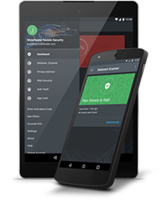 15 Percent – Bitdefender Mobile Security for Android