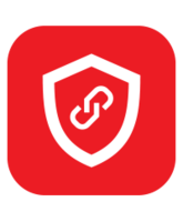 Bitdefender – Bitdefender Premium VPN (1 year) Coupon
