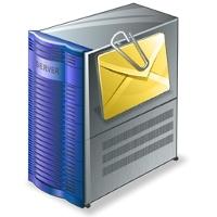 Exclusive Bitdefender Security for Exchange Coupon