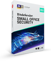 Instant 15% Bitdefender Small Office Security Coupon Code