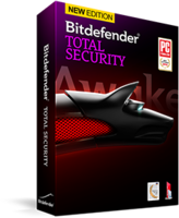 Exclusive BDAntivirus.com Total Security 2015 5-PC 1-Year Coupon Code