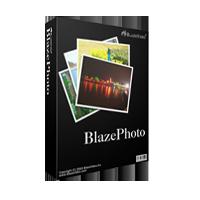 BlazePhoto Coupon