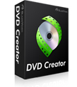 BlazeVideo – BlazeVideo DVD Creator Coupon Discount