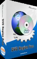 BlazeVideo DVD Region Free Coupon