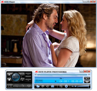 BlazeVideo BlazeVideo HDTV Player Coupon Sale