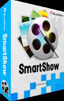 BlazeVideo SmartShow Coupon