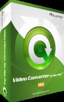 Secret BlazeVideo Video Converter Pro for MAC Discount