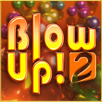Blow Up 2 Coupon – 50% Off