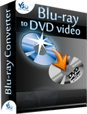 15% off – Blu-ray To DVD