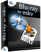 Blu-ray to MKV Coupon