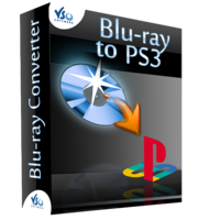 Blu-ray to PS3 Coupon