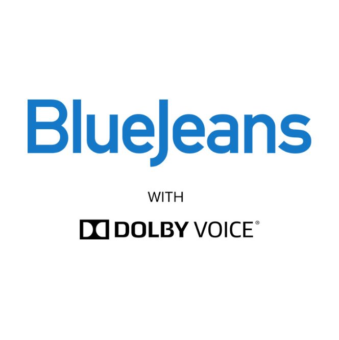 BlueJeans Standard Annual – Coupon