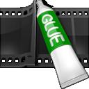 Boilsoft – Boilsoft Video Joiner Coupons