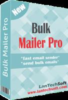 Bulk Mailer Pro Coupons
