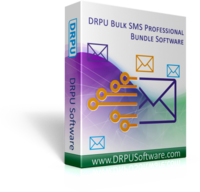 Bulk SMS Professional Bundle (Bulk SMS Software Professional + Pocket PC to mobile Software) Coupon
