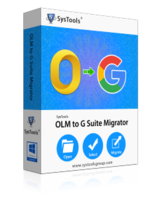 Exclusive Bundle Offer – SysTools Outlook Mac Exporter + Outlook to G Suite Discount