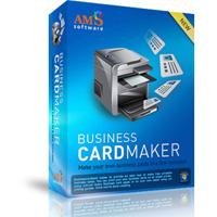 Business Card Maker STUDIO Coupon – 40%