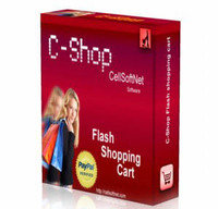 C-Shop Coupon Code 15% Off