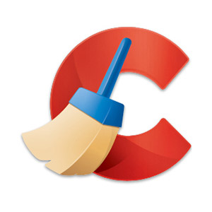 CCleaner Professional Black Friday 2018 Deal Discount Coupon Code