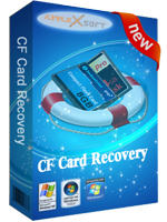 Exclusive CF Card Recovery for Windows Coupon Sale