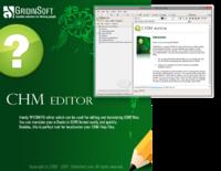 15% – CHM Editor Professional