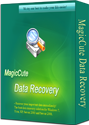 (CS) MagicCute Data Recovery License Key – 1 Year Coupons 15% OFF