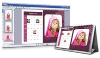 DGFlick.com – Calendar Xpress Coupon Deal